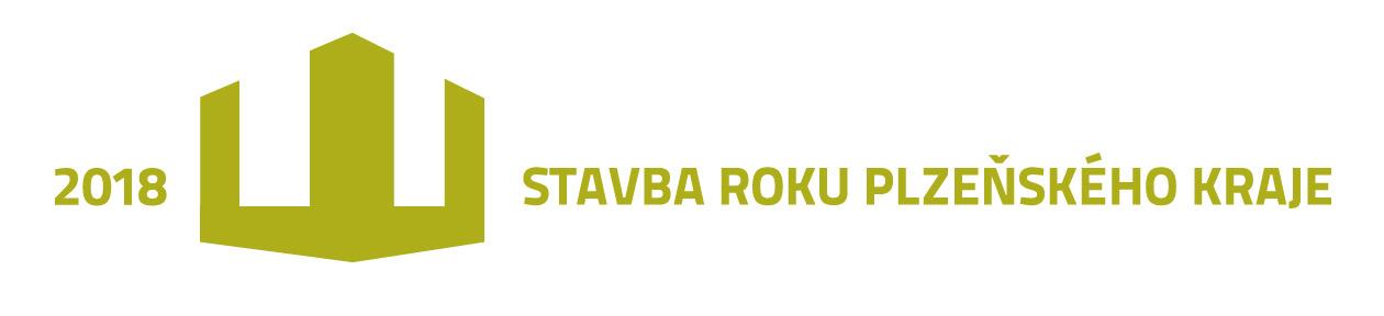 Stavba roku Plzeňského kraje